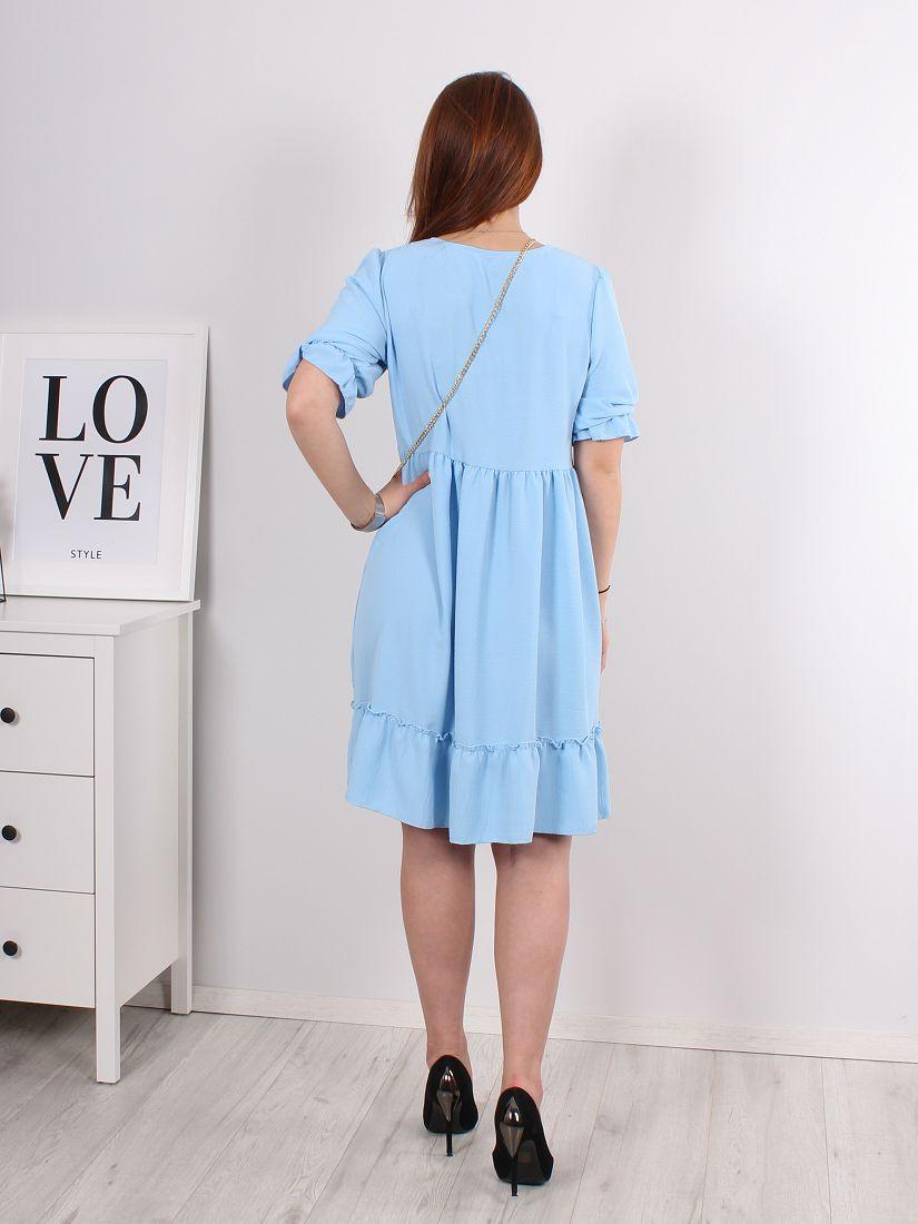 haljina-look-s-torbom-3088_12.jpg