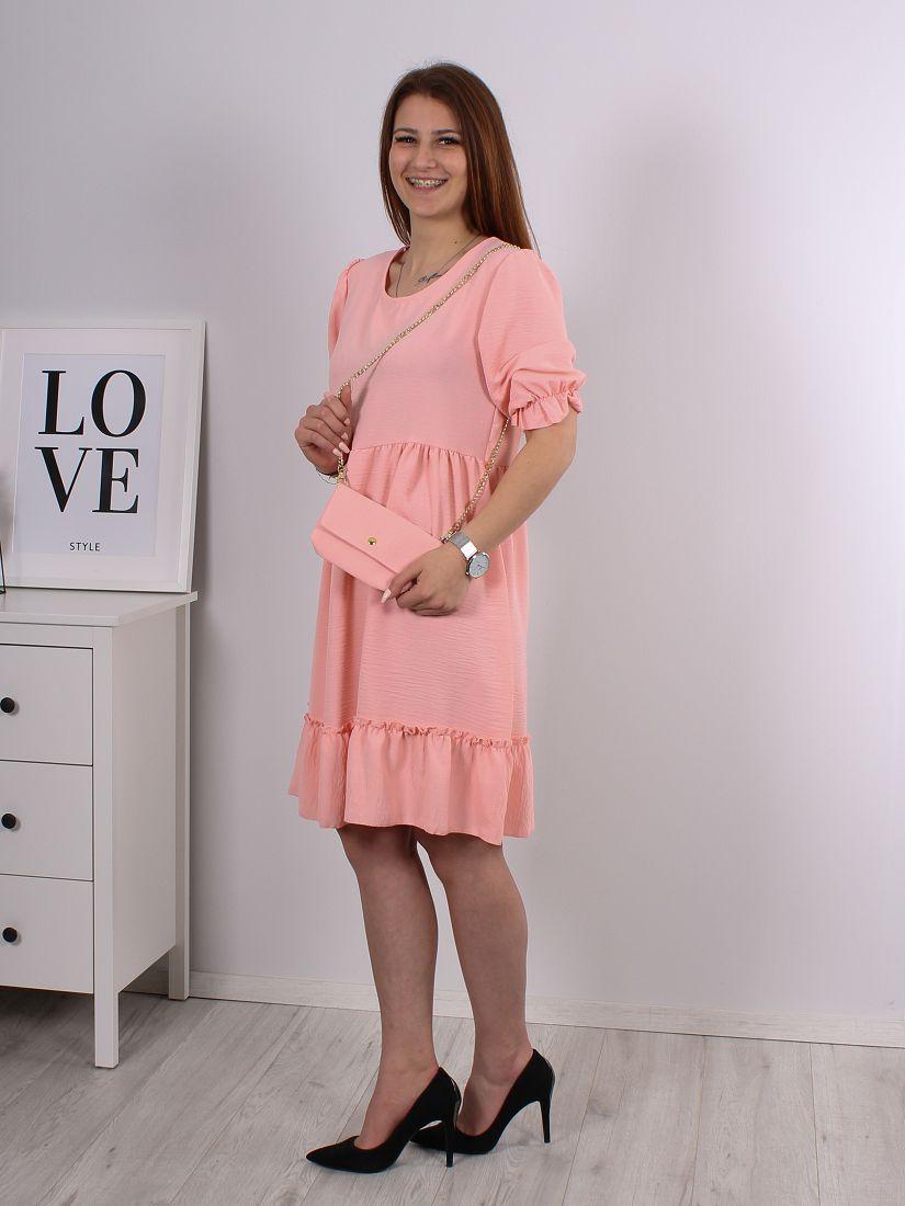 haljina-look-s-torbom-3088_2.jpg