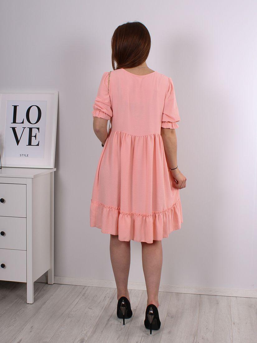 haljina-look-s-torbom-3088_3.jpg