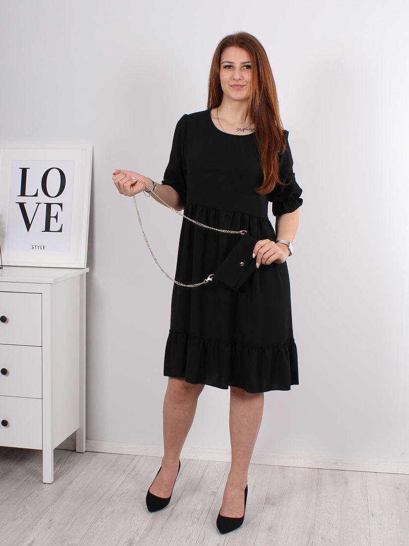 haljina-look-s-torbom-3088_4.jpg