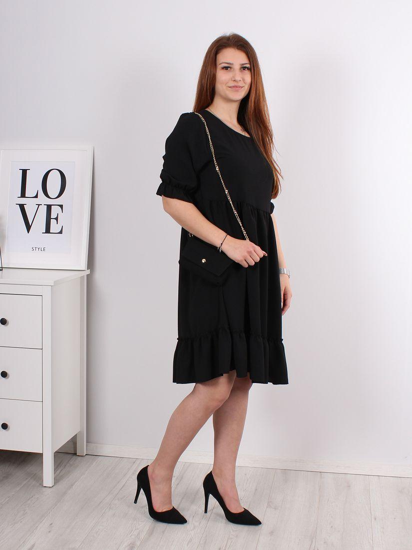 haljina-look-s-torbom-3088_5.jpg