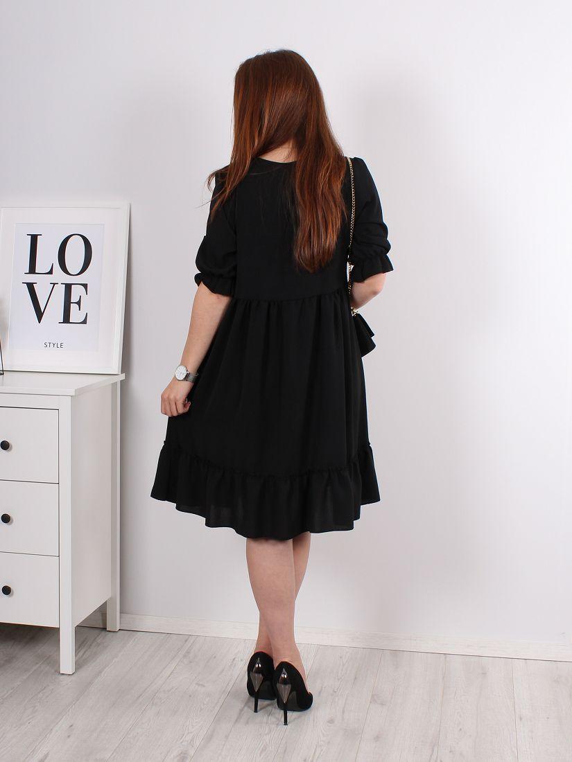 haljina-look-s-torbom-3088_6.jpg