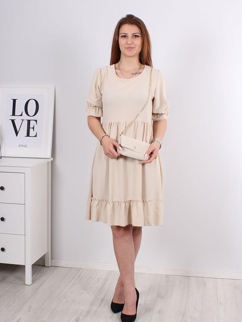 haljina-look-s-torbom-3088_7.jpg