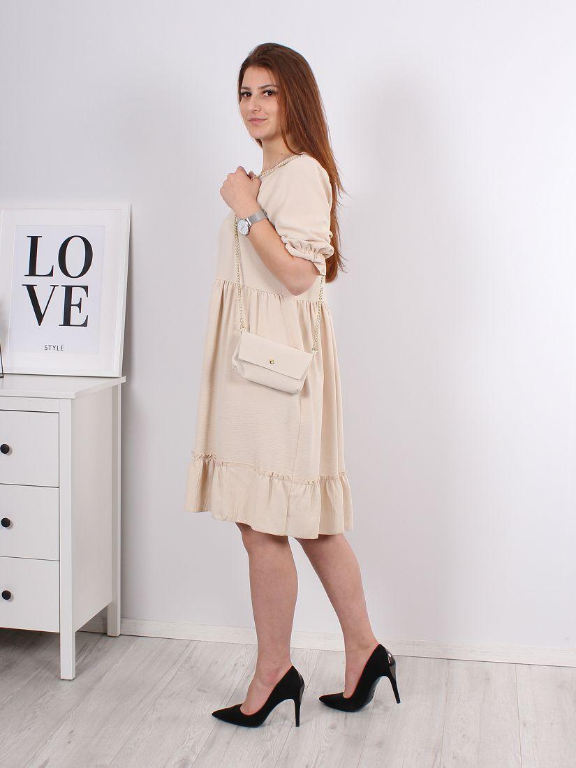 haljina-look-s-torbom-3088_8.jpg