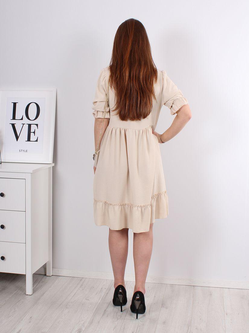 haljina-look-s-torbom-3088_9.jpg