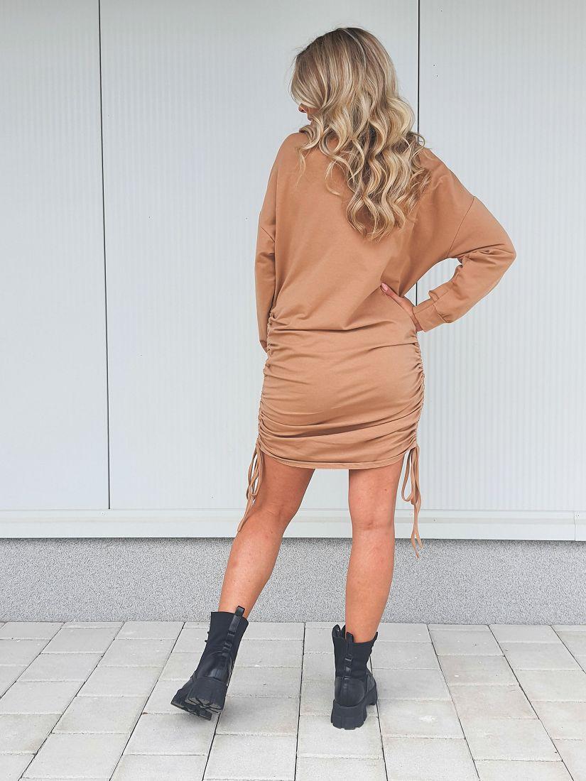 haljina-lora-3683_3.jpg