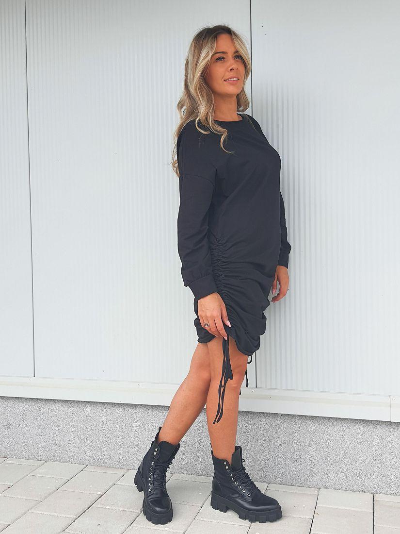 haljina-lora-3683_5.jpg