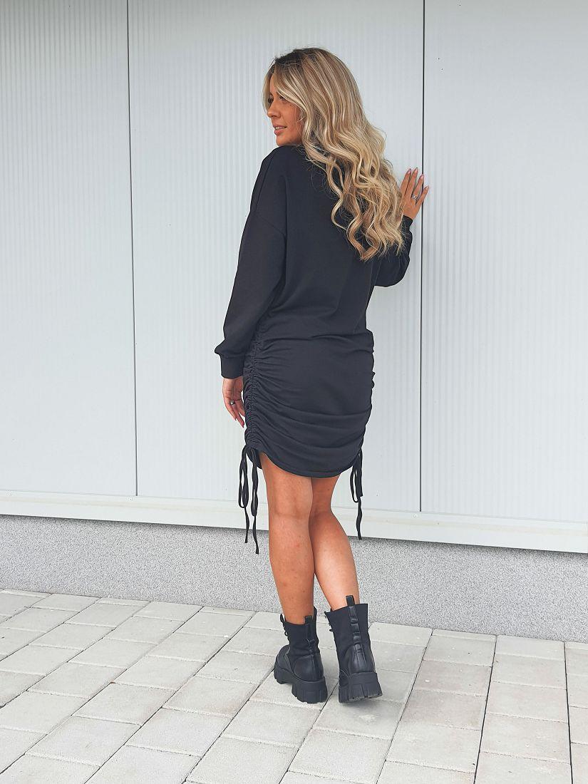 haljina-lora-3683_6.jpg