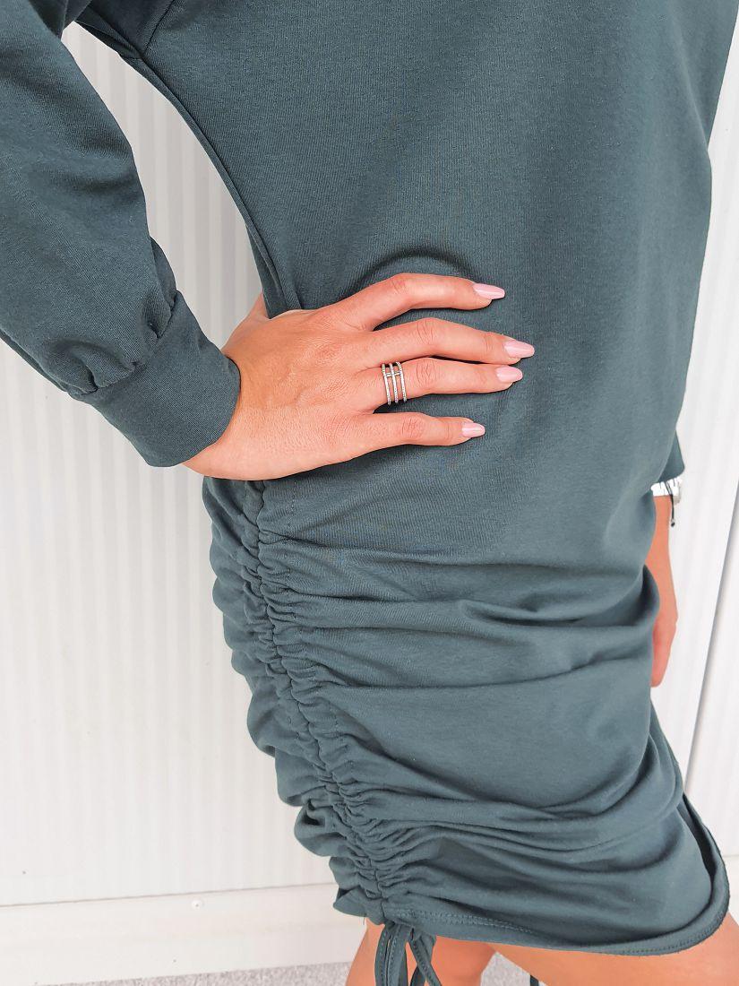 haljina-lora-3683_8.jpg