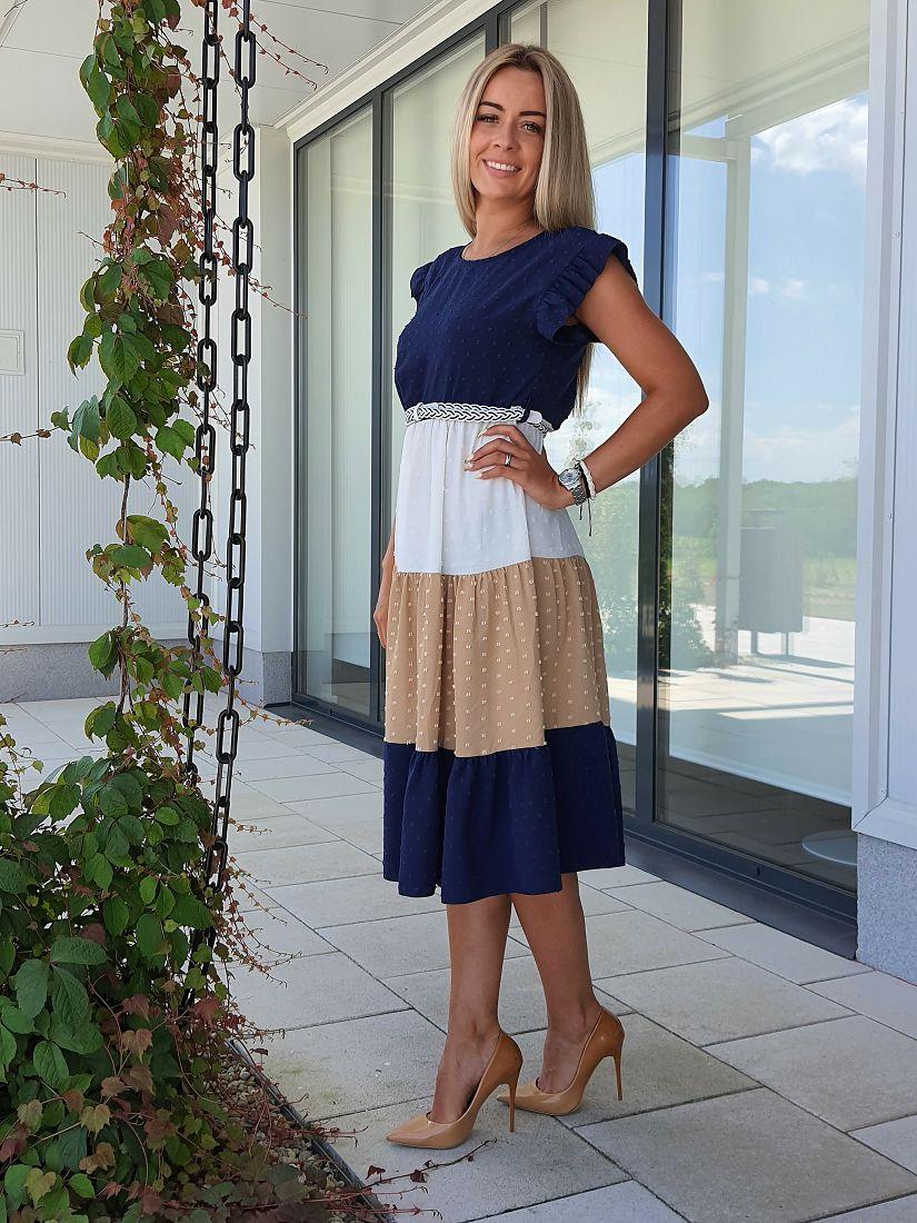haljina-loreta-3419_16.jpg