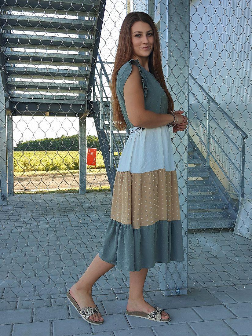 haljina-loreta-3419_2.jpg