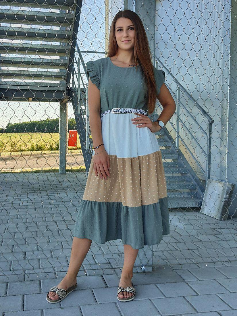haljina-loreta-3419_3.jpg