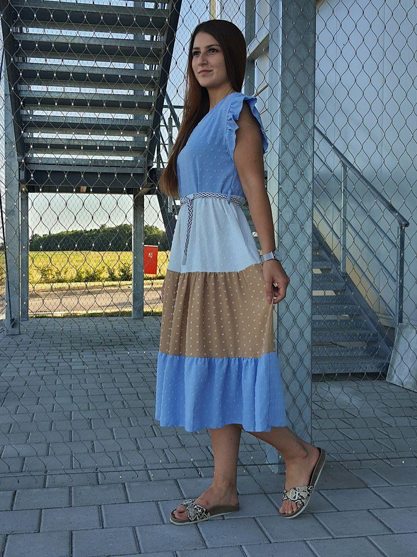 haljina-loreta-3419_4.jpg