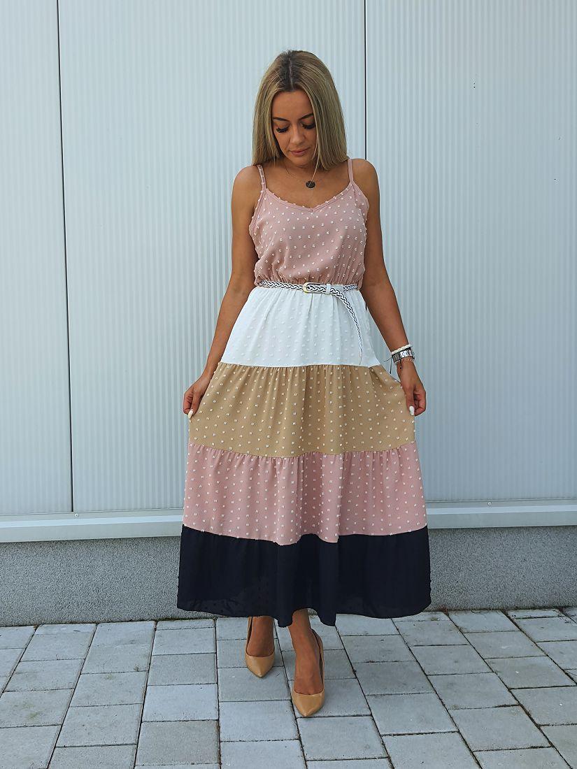 haljina-loreta-3433_10.jpg