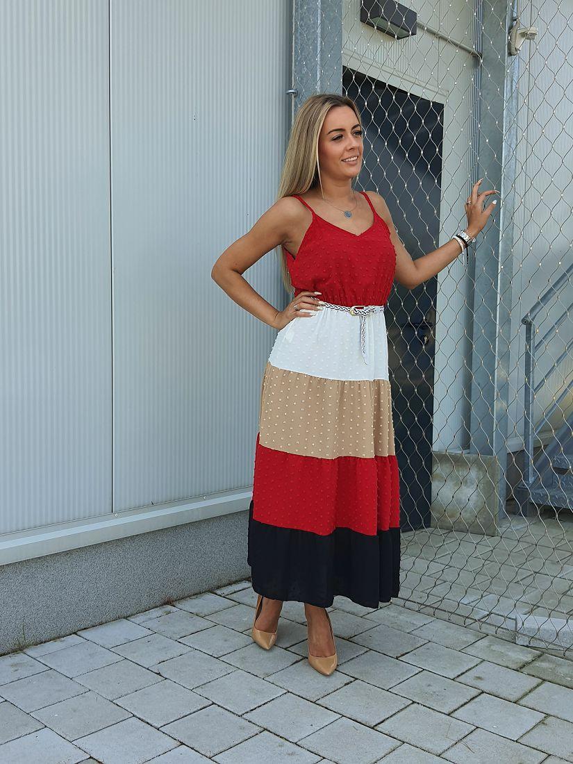 haljina-loreta-3433_11.jpg