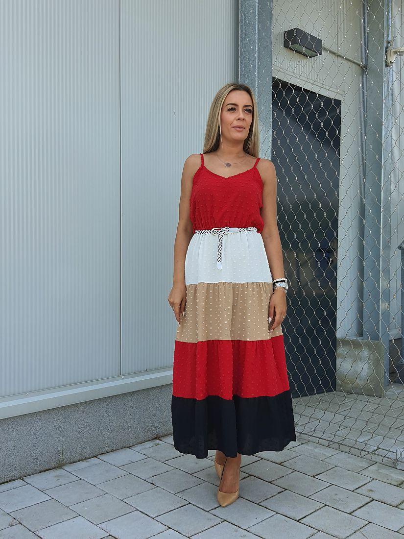 haljina-loreta-3433_12.jpg