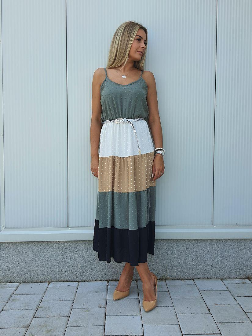 haljina-loreta-3433_7.jpg