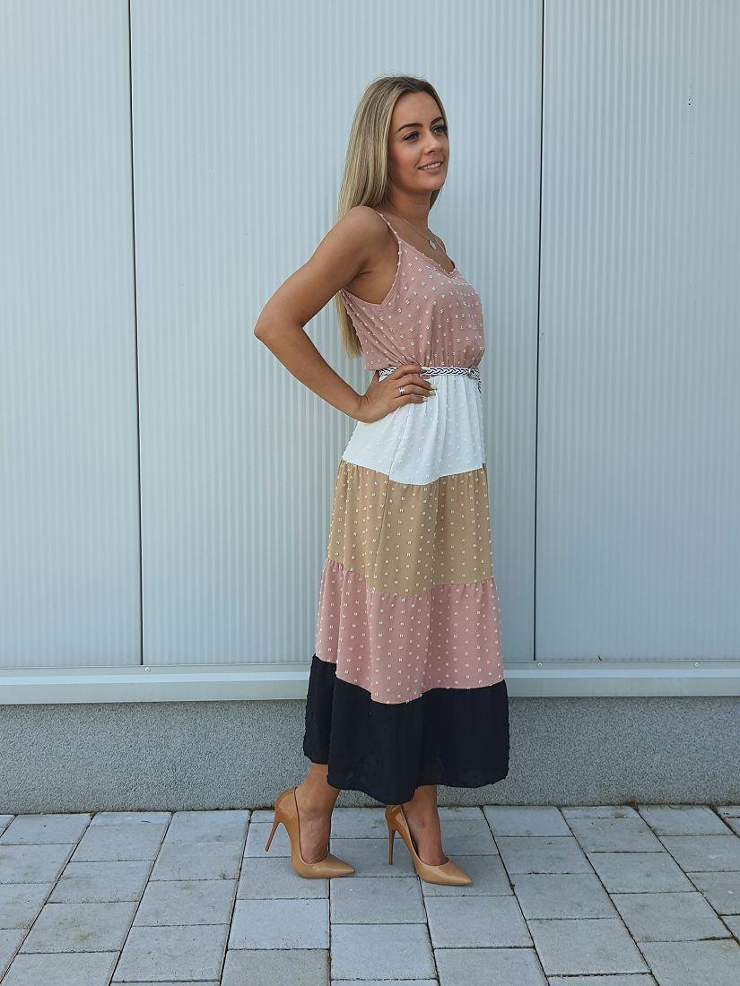 haljina-loreta-3433_9.jpg