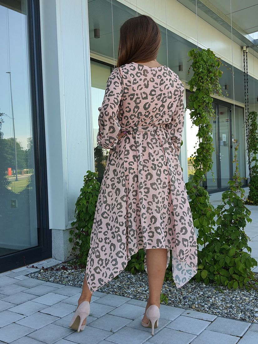 haljina-loreta-3552_10.jpg
