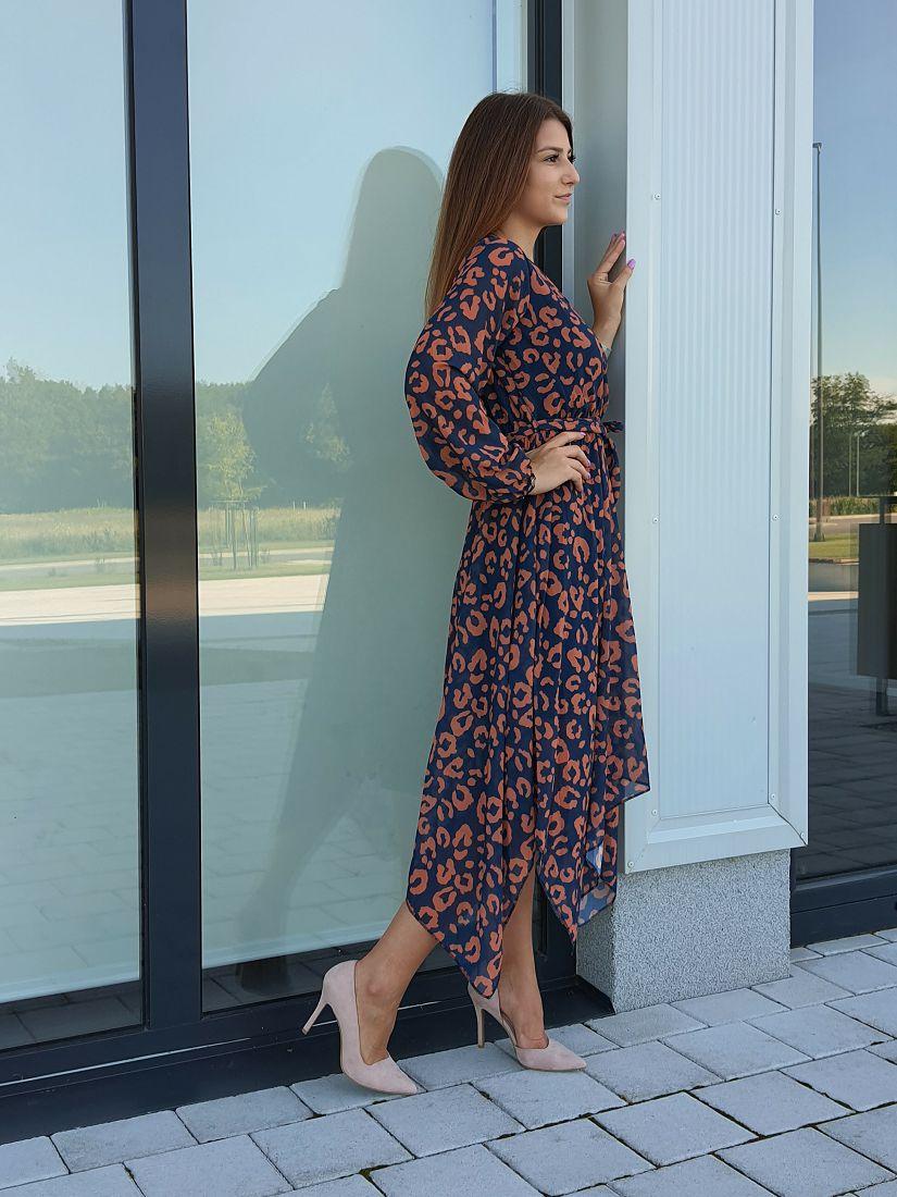 haljina-loreta-3552_2.jpg