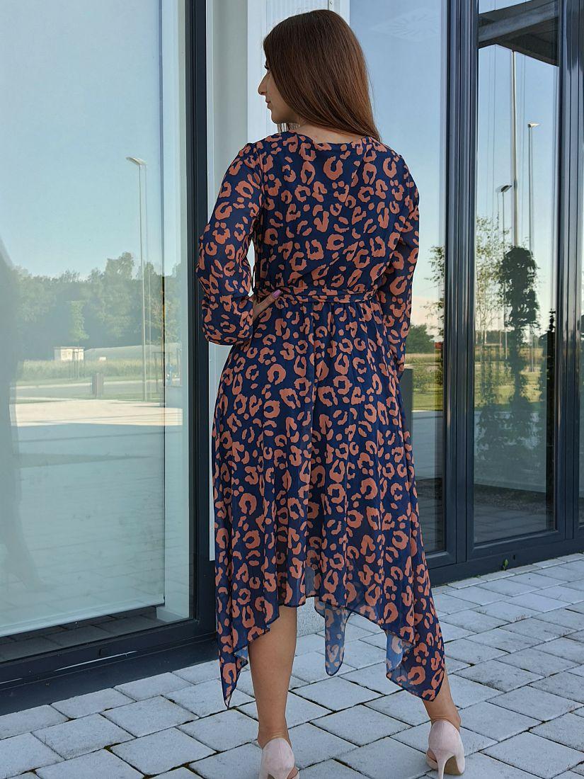haljina-loreta-3552_4.jpg