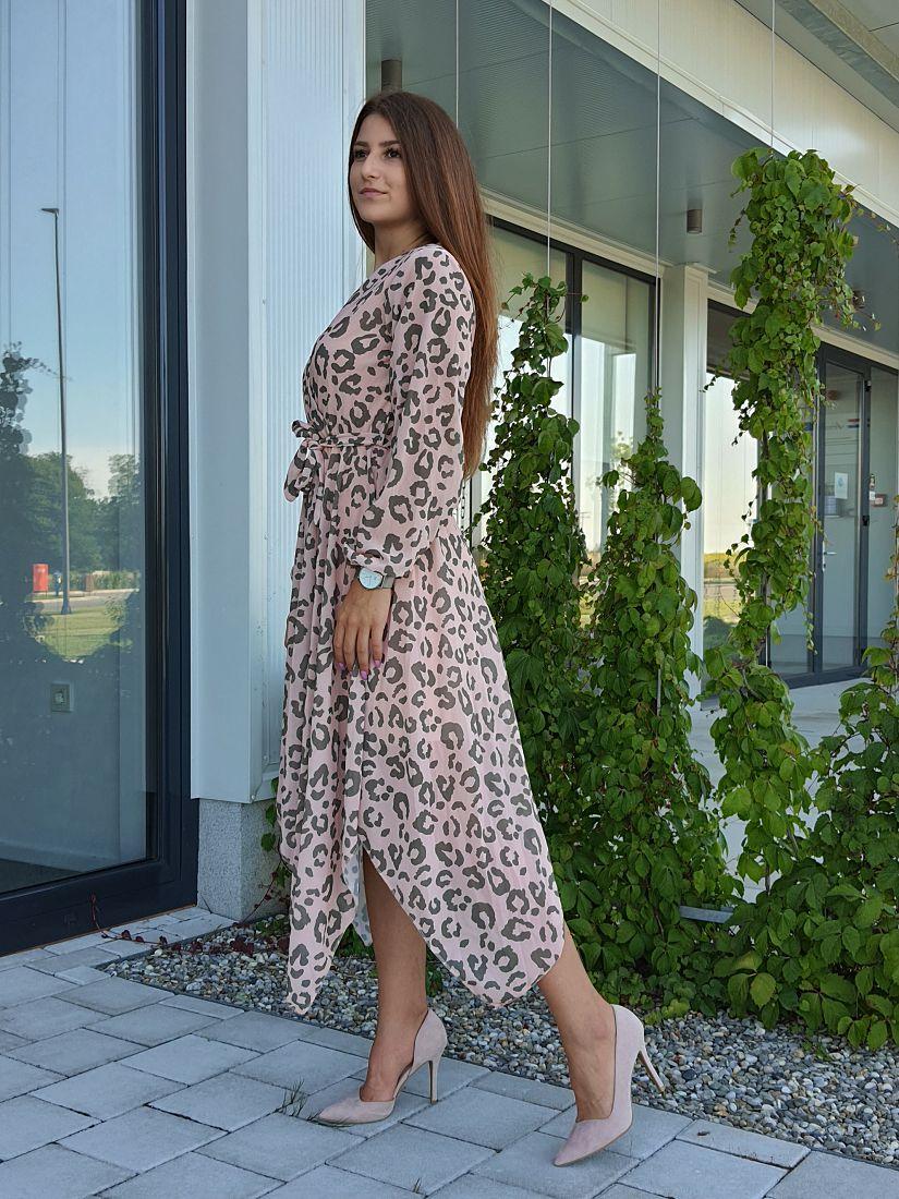haljina-loreta-3552_9.jpg