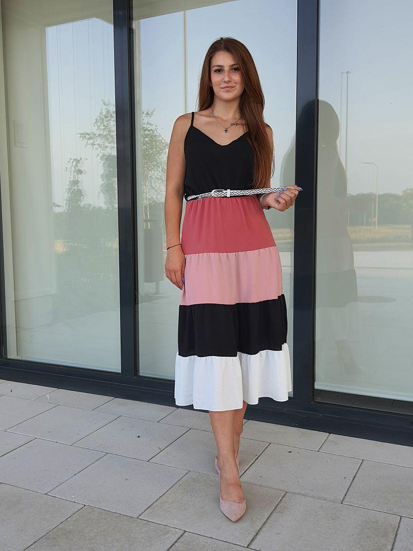 haljina-loriane-3459_1.jpg