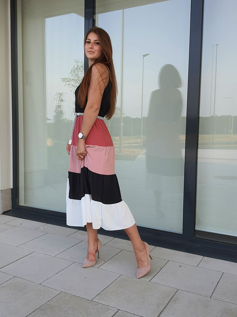 haljina-loriane-3459_2.jpg