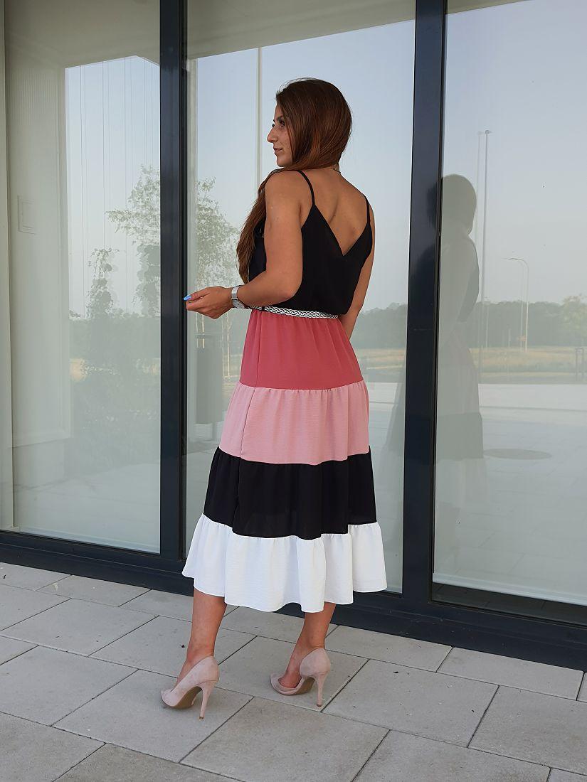 haljina-loriane-3459_3.jpg