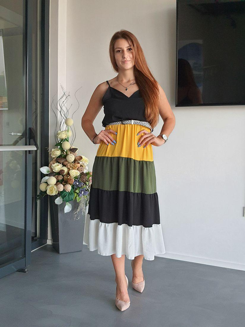 haljina-loriane-3459_4.jpg