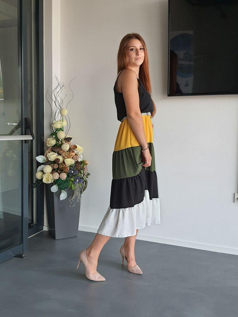 haljina-loriane-3459_5.jpg