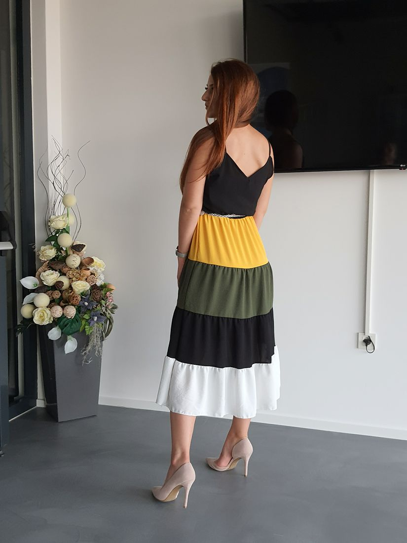 haljina-loriane-3459_6.jpg