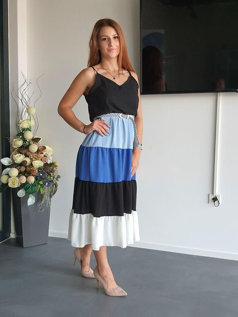 haljina-loriane-3459_8.jpg
