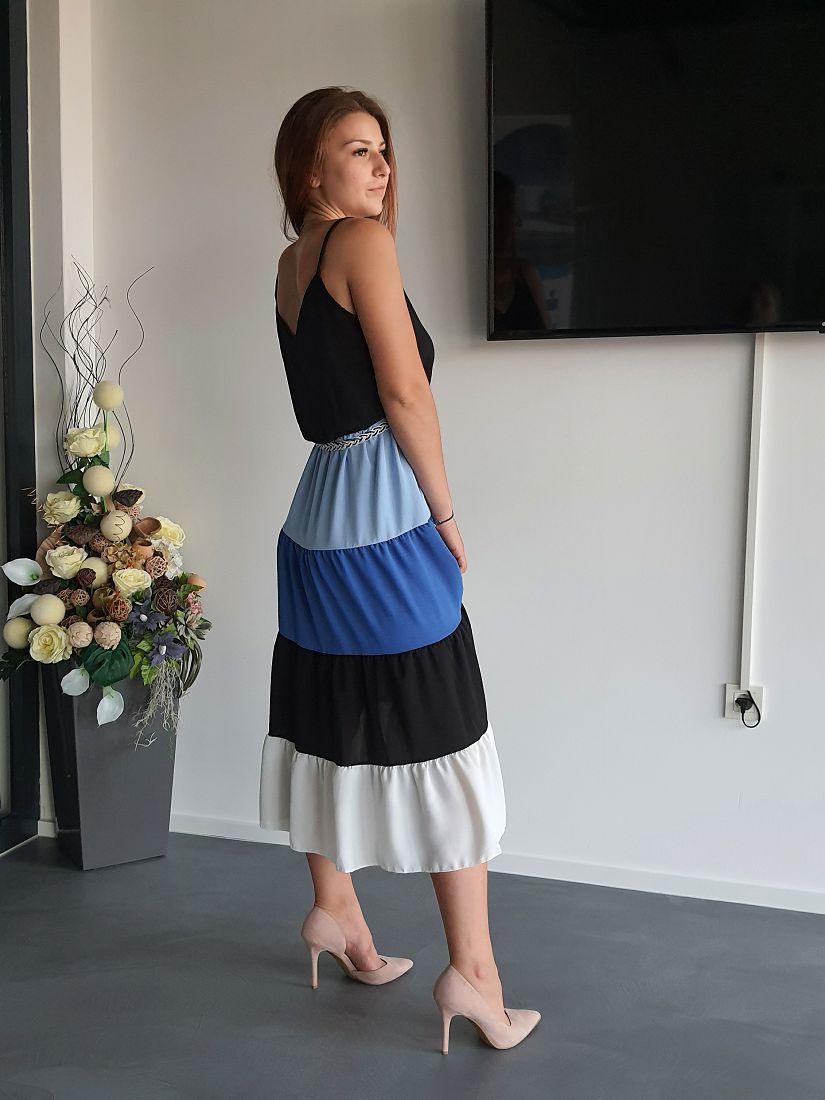 haljina-loriane-3459_9.jpg