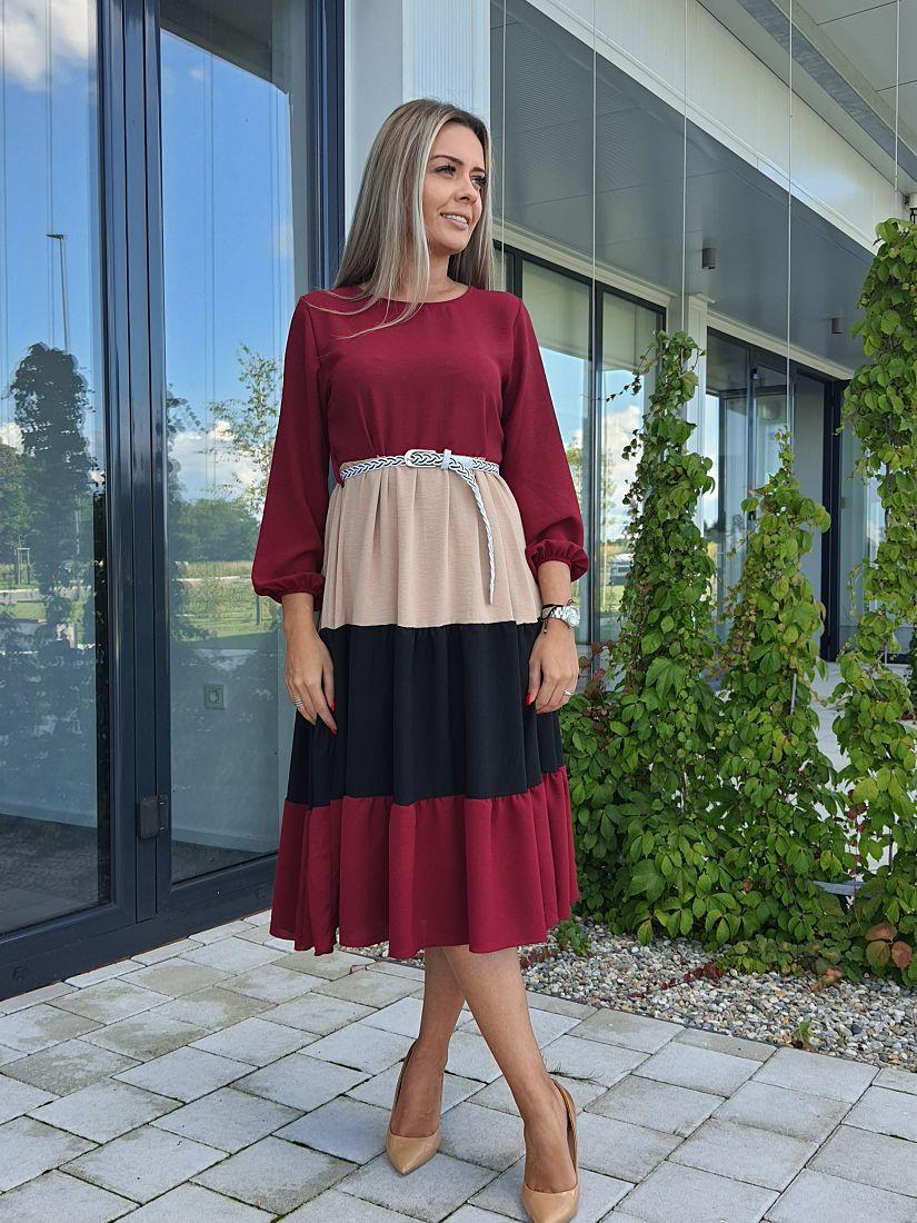 haljina-lota-3623_1.jpg
