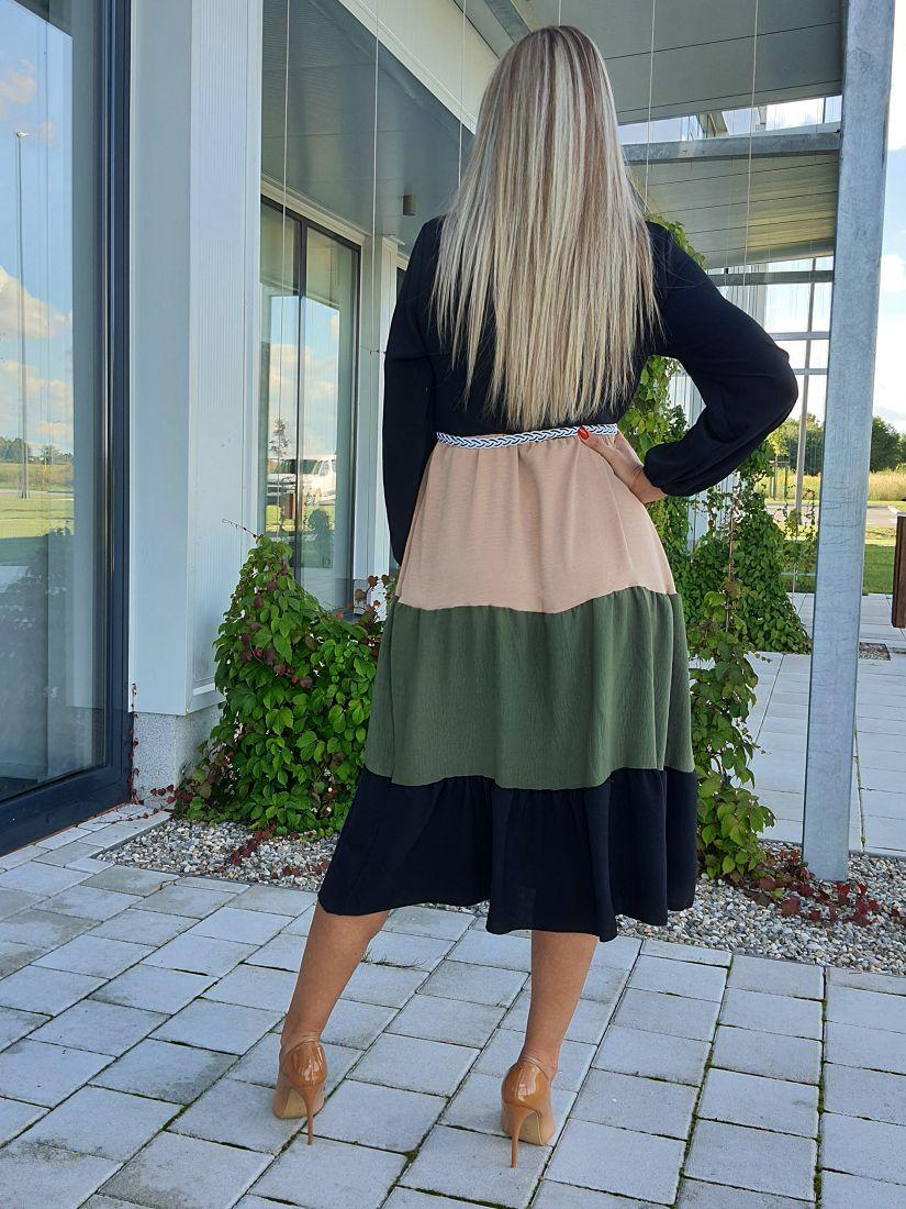 haljina-lota-3623_11.jpg