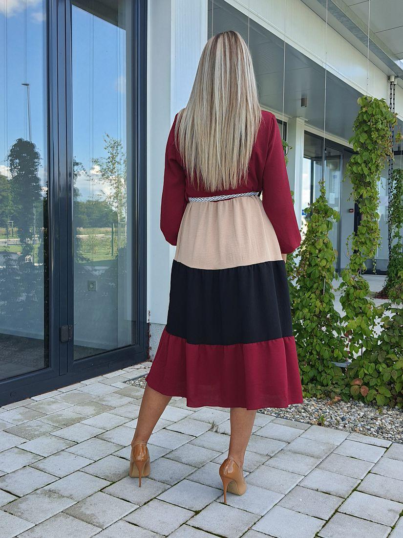 haljina-lota-3623_3.jpg