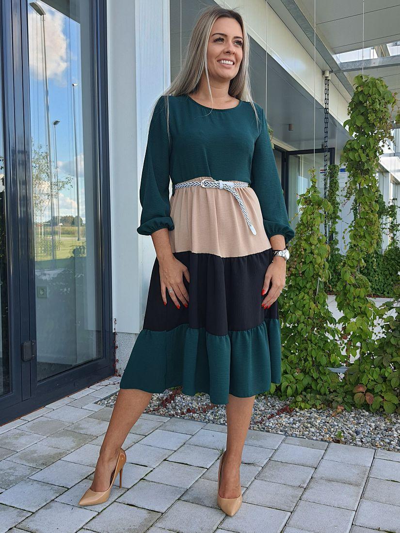 haljina-lota-3623_4.jpg