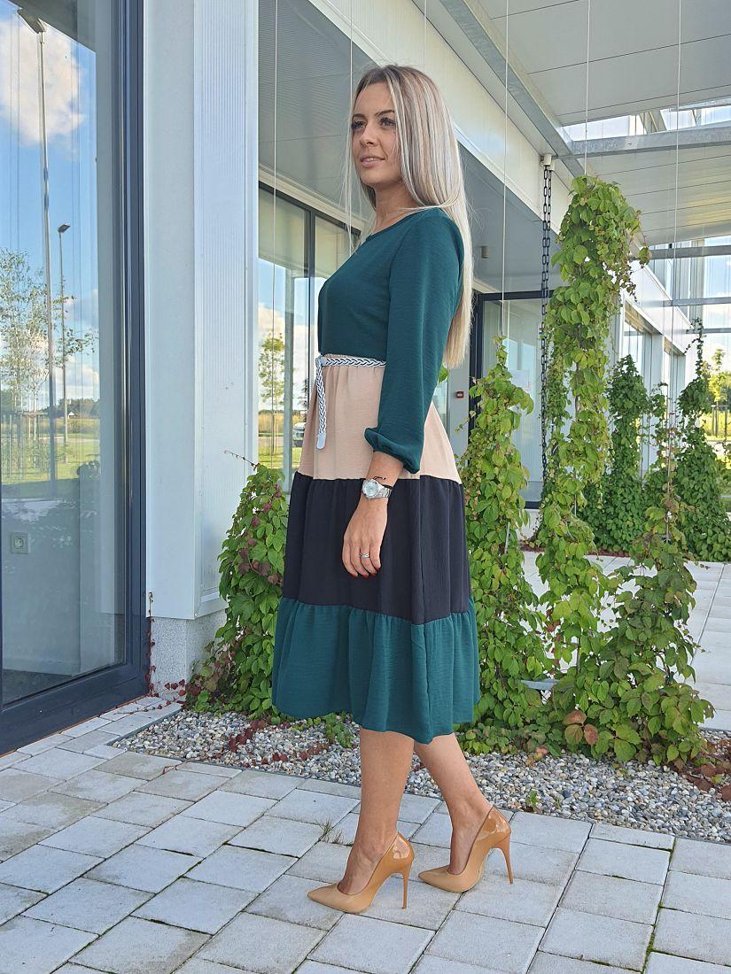 haljina-lota-3623_6.jpg