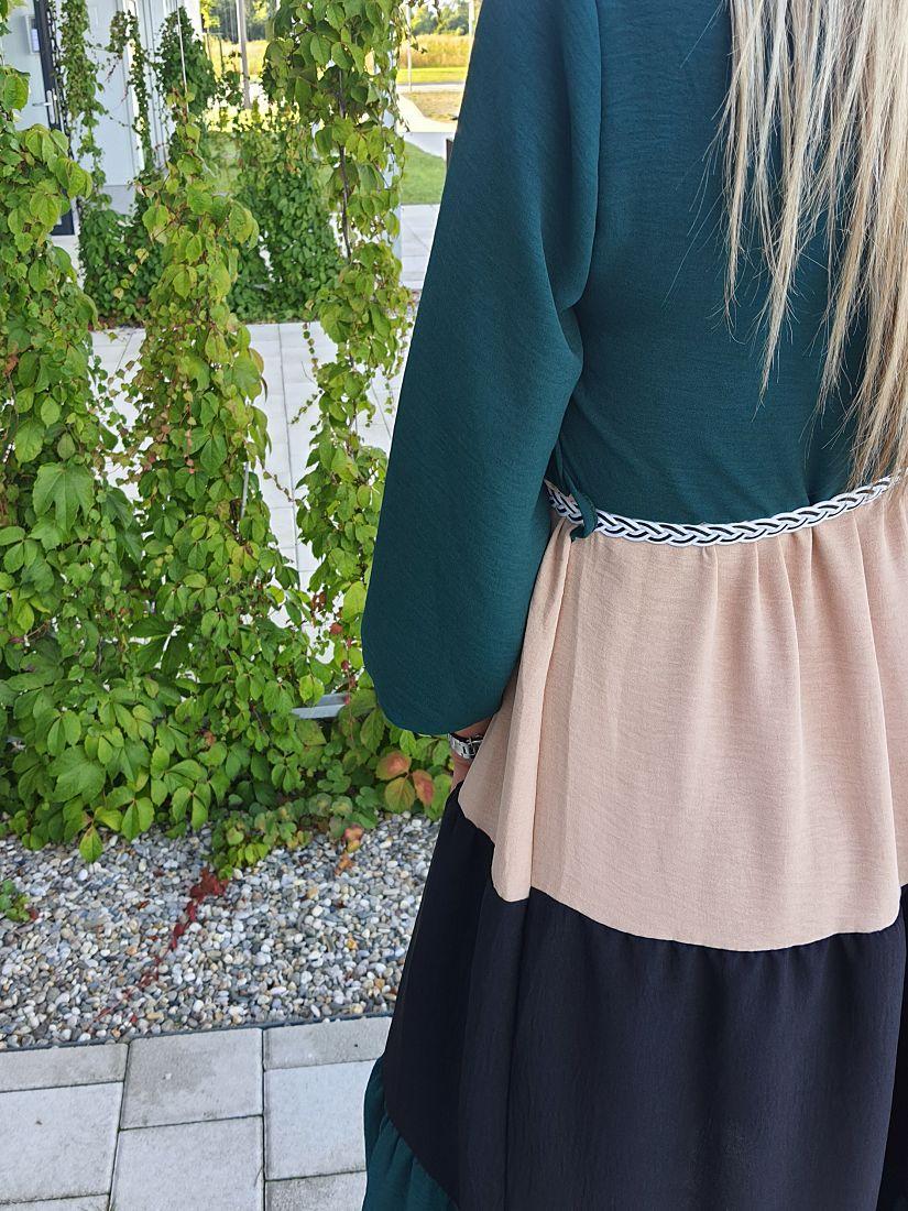 haljina-lota-3623_8.jpg