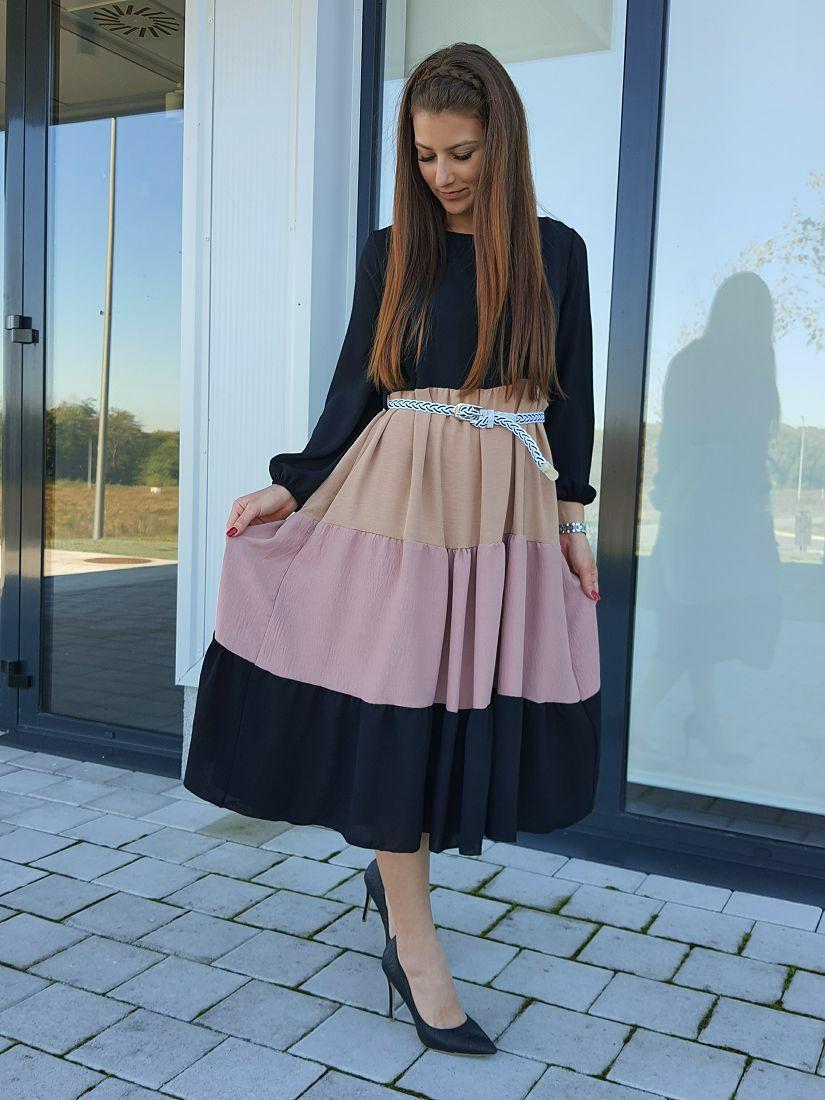 haljina-lota-3623_9.jpg