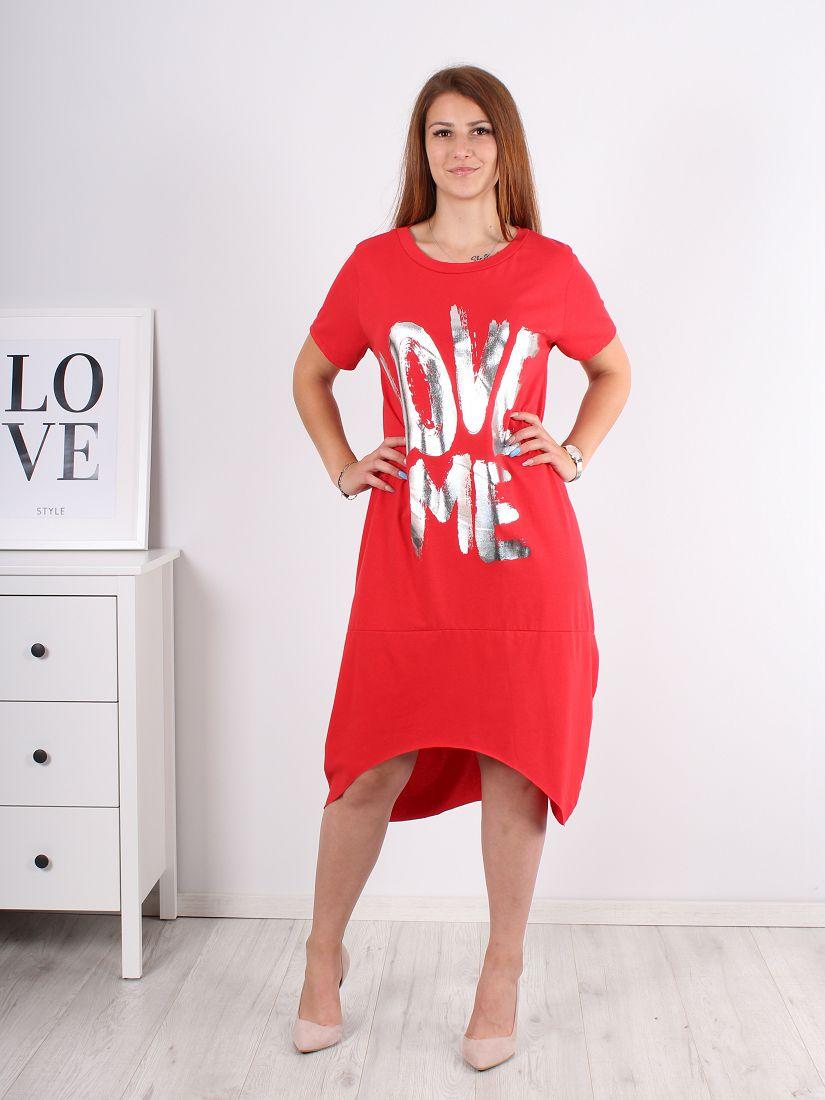 haljina-love-me-3229_1.jpg