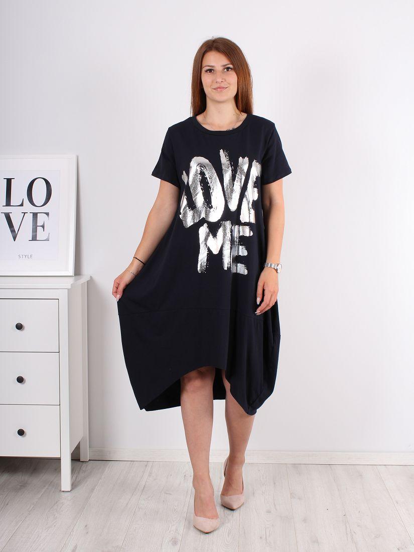haljina-love-me-3229_10.jpg