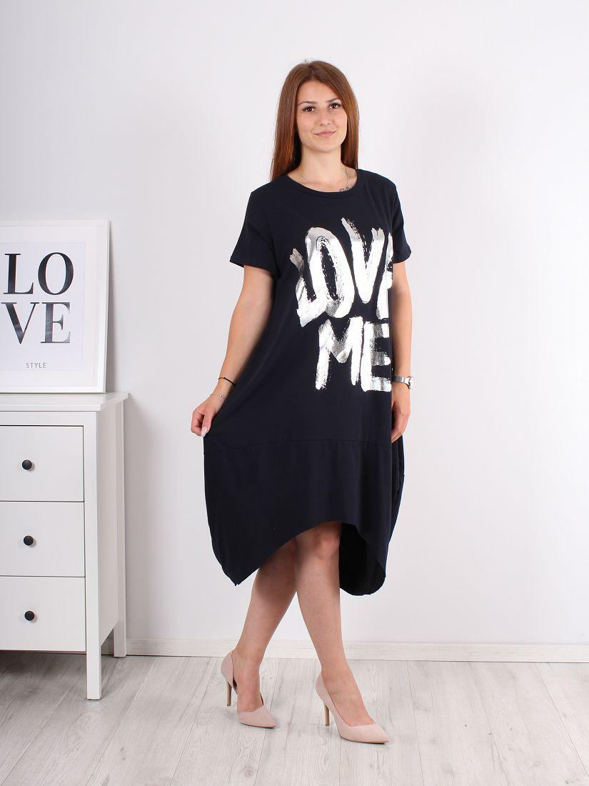haljina-love-me-3229_11.jpg