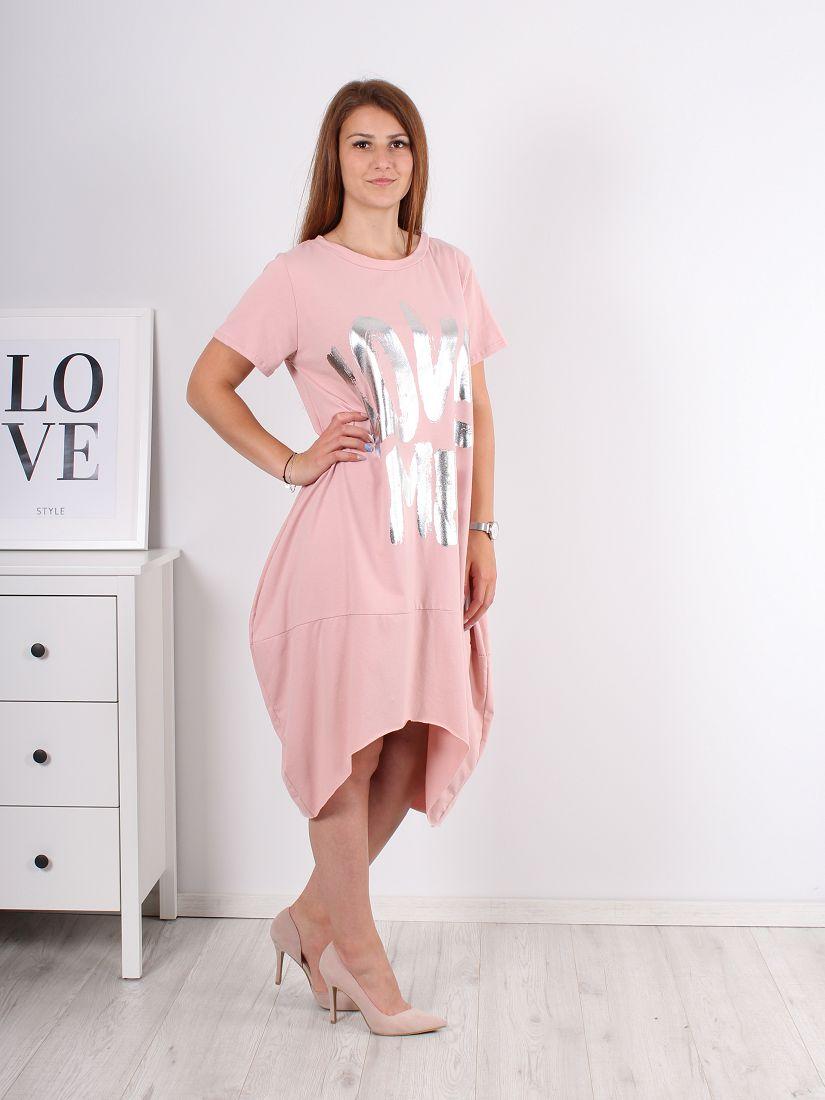 haljina-love-me-3229_14.jpg