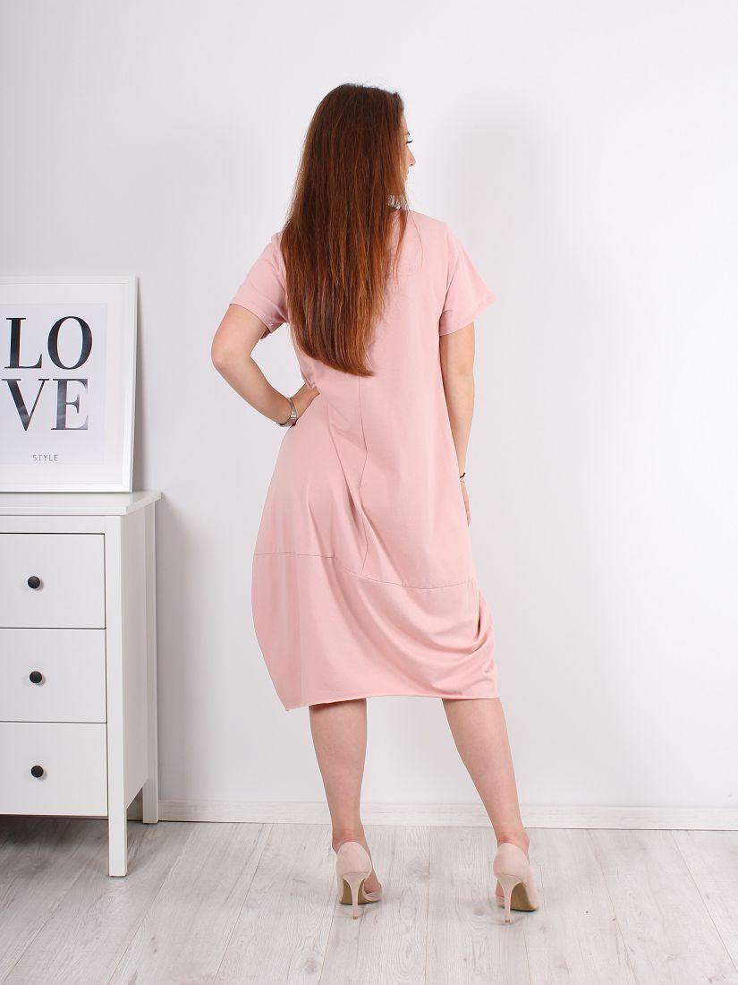 haljina-love-me-3229_15.jpg