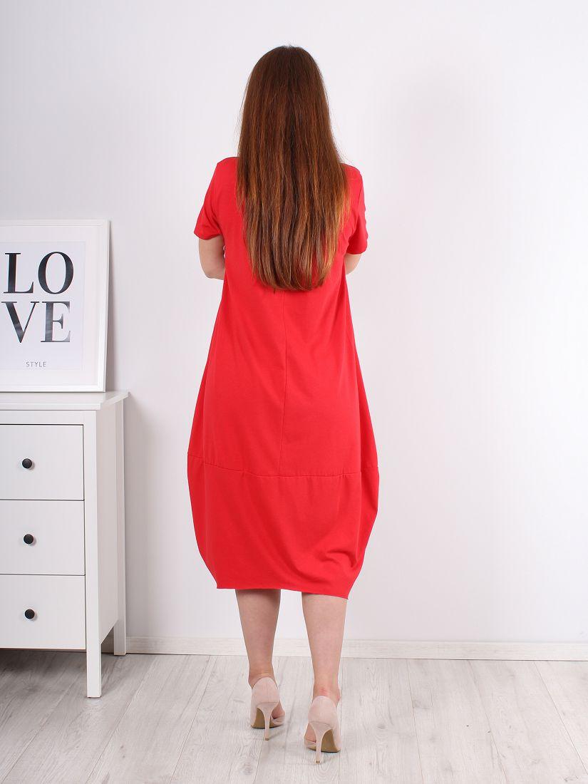 haljina-love-me-3229_3.jpg