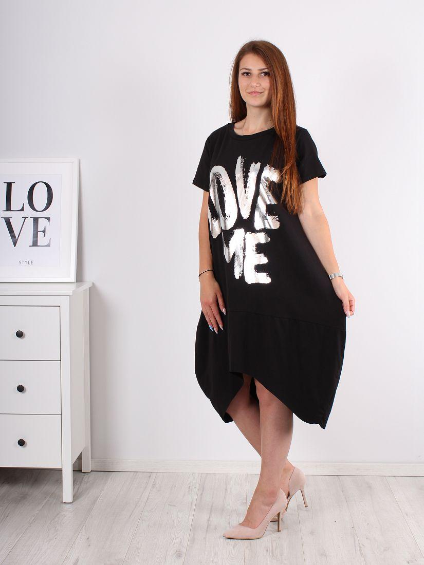 haljina-love-me-3229_5.jpg