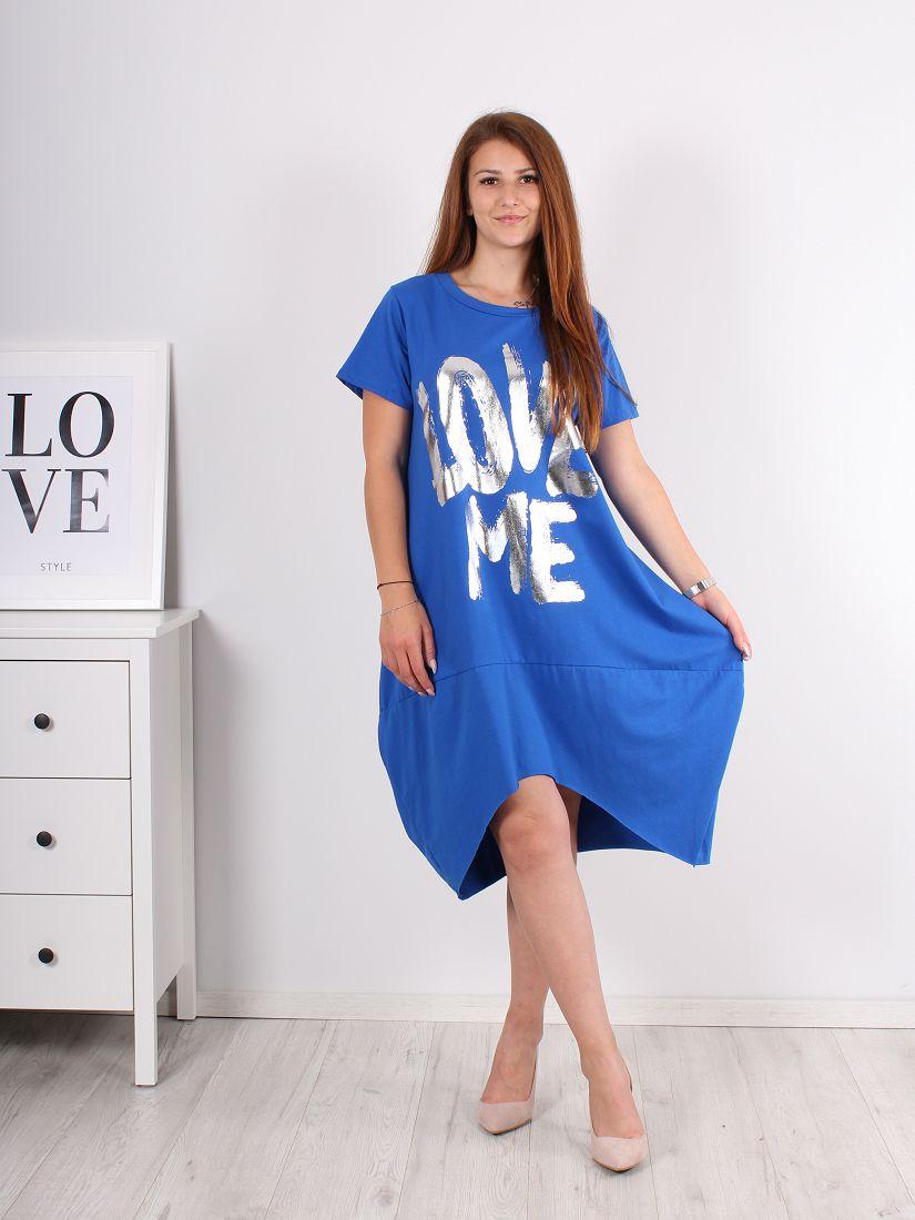 haljina-love-me-3229_7.jpg