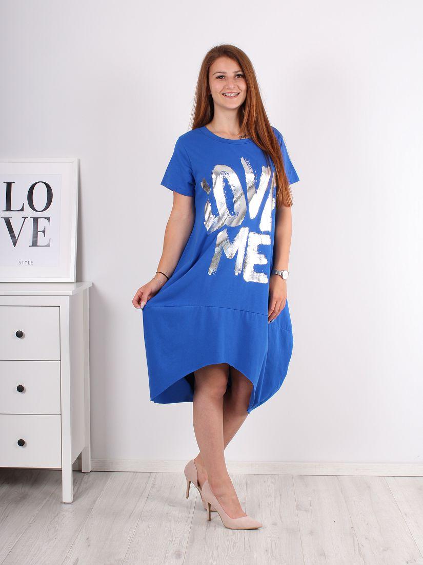 haljina-love-me-3229_8.jpg